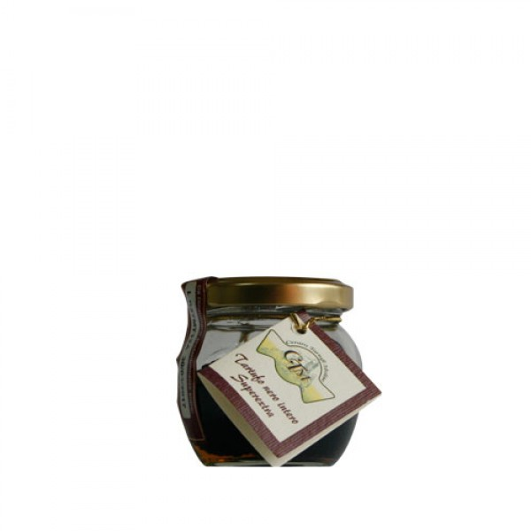 Whole Truffe Noire - 60g
